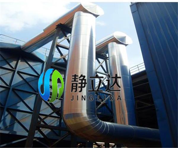 四川噪音处理的天然气管道隔音方法