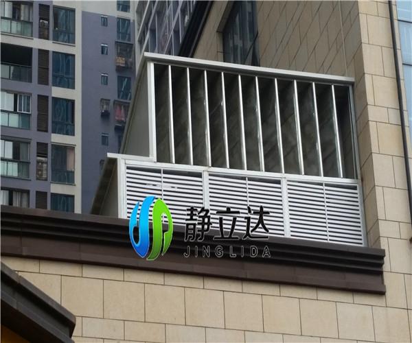 文轩新华书店中央空调治理